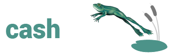 Cash Flow Solutions — Making payments more profitable.